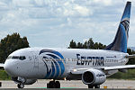 Boeing 737-866 EgyptAir SU-GEC (8779173171).jpg