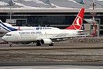 Boeing 737-8F2, Turkish Airlines JP7592852.jpg