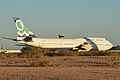 Boeing 747-312 'F-GSKY' (13199419374).jpg