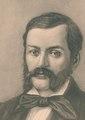 Bogoboj Atanacković.pdf