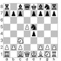 Bogolyubov gambit Nimzovich game.png