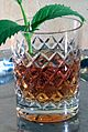 Bohemian whisky glass.jpg