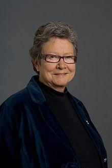 Sinikka Bohlin Wikipedia