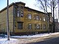 Bolderāja, 2006 - panoramio (1).jpg