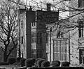 Bolling Hall (3371107122).jpg