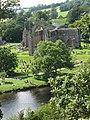 Bolton Abbey - geograph.org.uk - 1473191.jpg