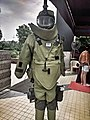 Bomb Disposal Squad Indian Army protective suit.jpg