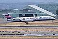 Bombardier CRJ-702 'JA14RJ' IBEX Airlines (47054774194).jpg