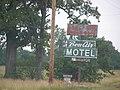 Bon Air Motel P6240049.jpg