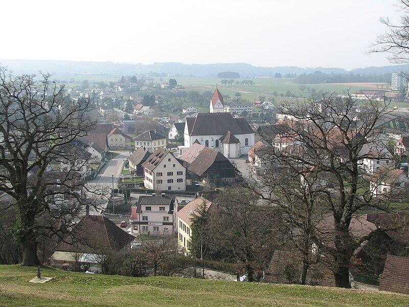 Arquivo: Boncout (Jura suisse) .JPG