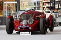 Bonhams - The Paris Sale 2012 - Bentley R-Type Petersen 6½-Litre Supercharged Road Racer - 1953 (2003) - 009.jpg