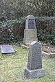 Bonn-Endenich Jüdischer Friedhof207.JPG