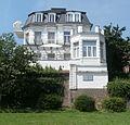 Bonn Villa Hoeller Rheinseite.jpg