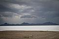 Bonneville Salt Flats, Tooele County, Utah, United States 6133539642.jpg