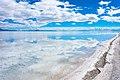 Bonneville Salt Flats - Utah (27135361674).jpg