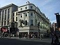 Boodles Liverpool - geograph.org.uk - 2043553.jpg