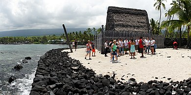 Book-Hawaii-Vtorov-249.jpg