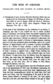 Book of Abraham FirstPage.png