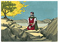 Book of Exodus Chapter 4-7 (Bible Illustrations by Sweet Media).jpg