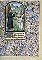 Book of Hours of Simon de Varie - KB 74 G37 - folio 088r.jpg