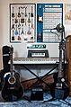 Boonlee89's home studio.jpg