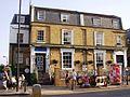 Booths, Stoke Newington, N16 (2585477750).jpg