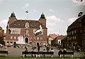 Borås - KMB - 16001000237364.jpg