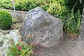 Borchen - 2015-09-06 - ND Findling Alfen (01).jpg