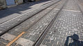 Bordeaux Tramway Line B - track.jpg