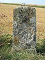 Border stone france-switzerland.jpg