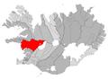Borgarbyggd map.png