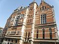 Borgerhout Gemeentehuis12.JPG