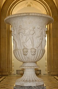 Borghese Vase Louvre Ma86 n6.jpg