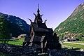 Borgund stavkyrkje 02.jpg
