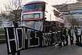 Boris Johnson Year of the Bus 005 Demonstration (12174323153).jpg