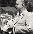 Boris Ziherl (1).jpg