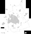 Borough of swindon - urban areas.png