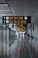 Boryspil departure hall.jpg