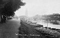 Boston, River Witham 1908.jpg