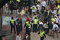 Boston Marathon explosions (8652954673).jpg