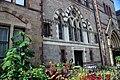 Boston Old South Church 02.jpg