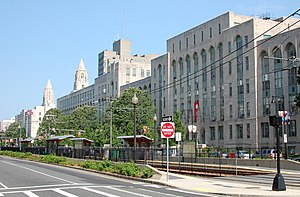 Boston University College of Arts and Sciences - Image: Boston University College of Arts and Sciences