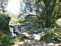 Botanička bašta Jevremovac 069.JPG