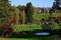 Botanischer Garten der Universität 2012-10-20 14-35-02.JPG