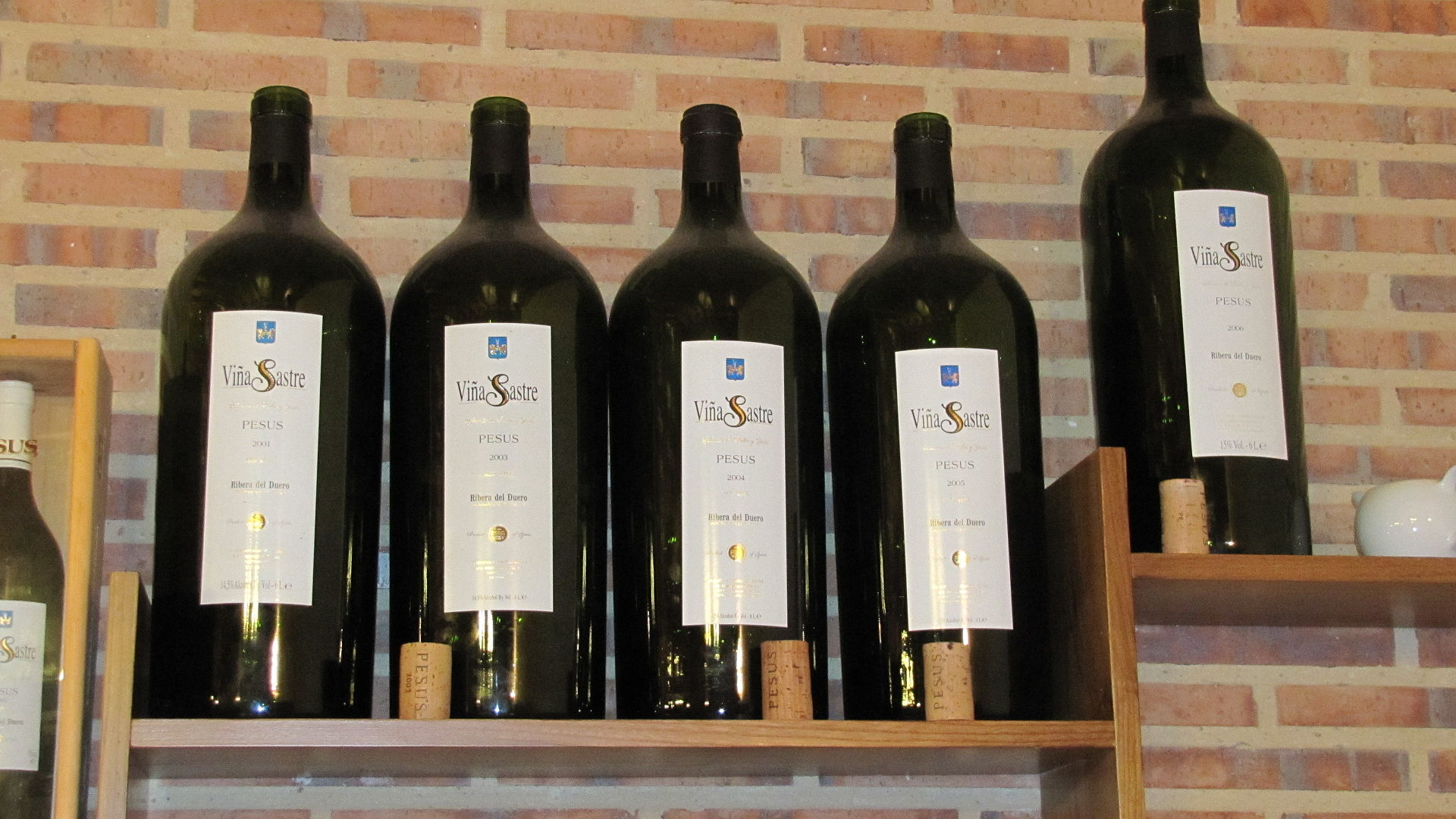 Botella de vino wikipedia la enciclopedia libre - Botelleros de vino ...