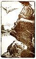 Botrel - Contes du lit-clos, 1912, p.32.jpg