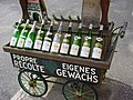 Bottles Alsace.jpg