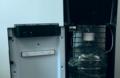 Bottom Load Water Dispenser.png
