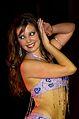 Boudoir Beledi Bellydance Troupe - Flickr - Dance Photographer - Brendan Lally (2).jpg