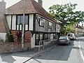 Boughton Street - geograph.org.uk - 88696.jpg